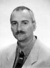Prof. Dr. Klaus Mattes