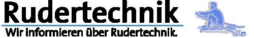 rudertechnik.de