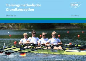 Trainingsmethodische Grundkonzeption