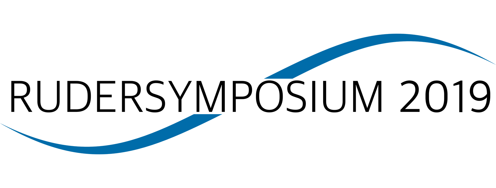 DRV-Rudersymposium 18.-20.01.2019 in Hannover